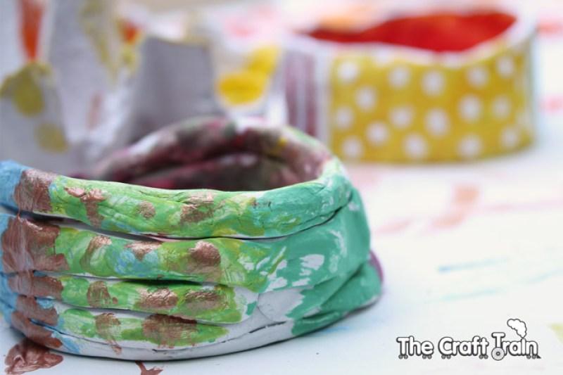 clay-bowls4