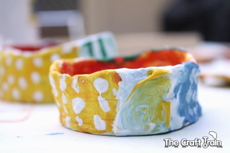 clay-bowls8