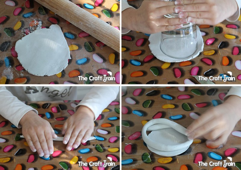 how-to-clay-bowls