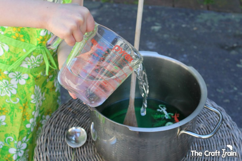 bubbling-witches-brew-5