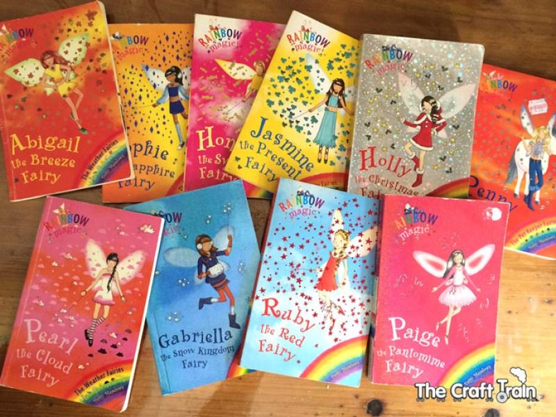 rainbow-fairies-1