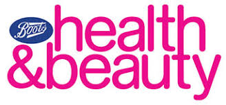 Boots Health and Beauty