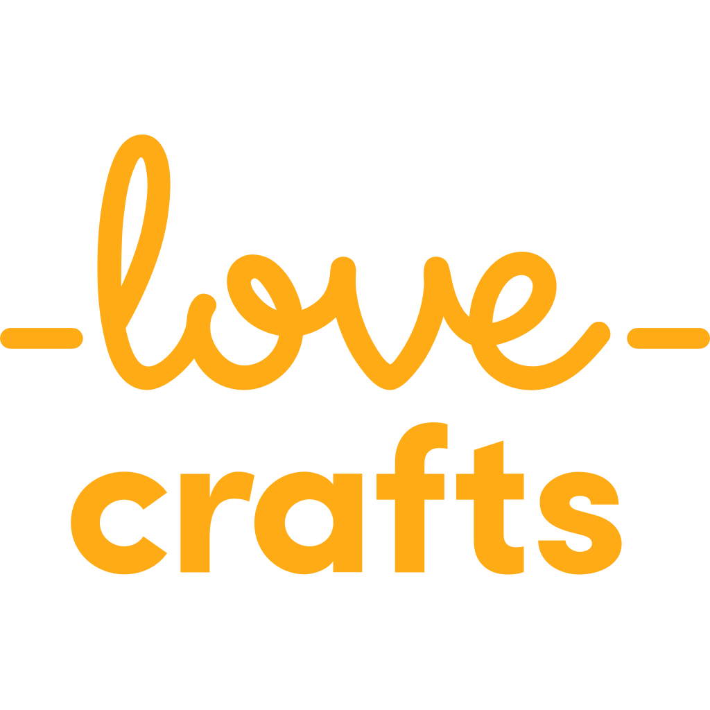 lovecrafts-stacked-1024s