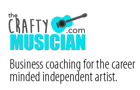 The Crafty Musician