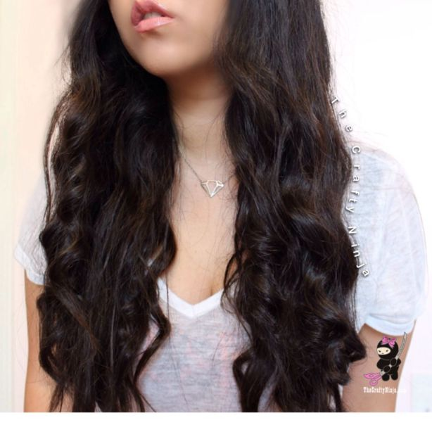 Bombay Hair Extensions