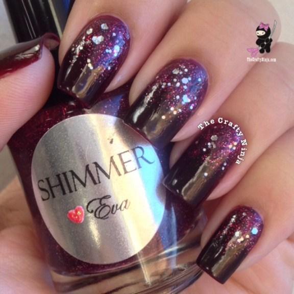Shimmer Eva