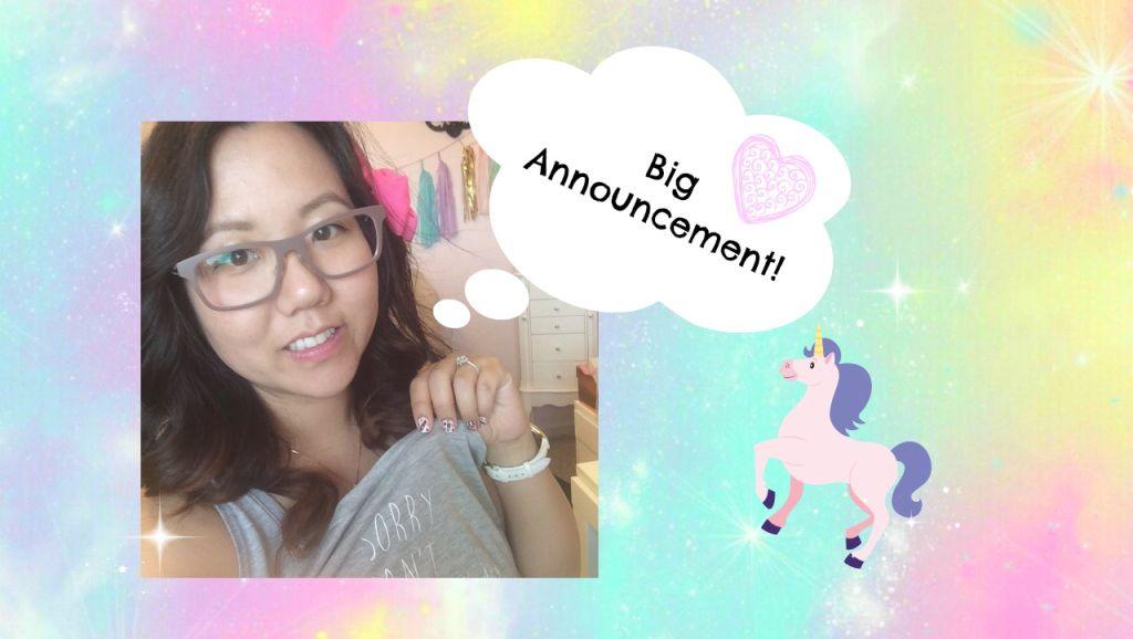 Youtube Unicorn Cover