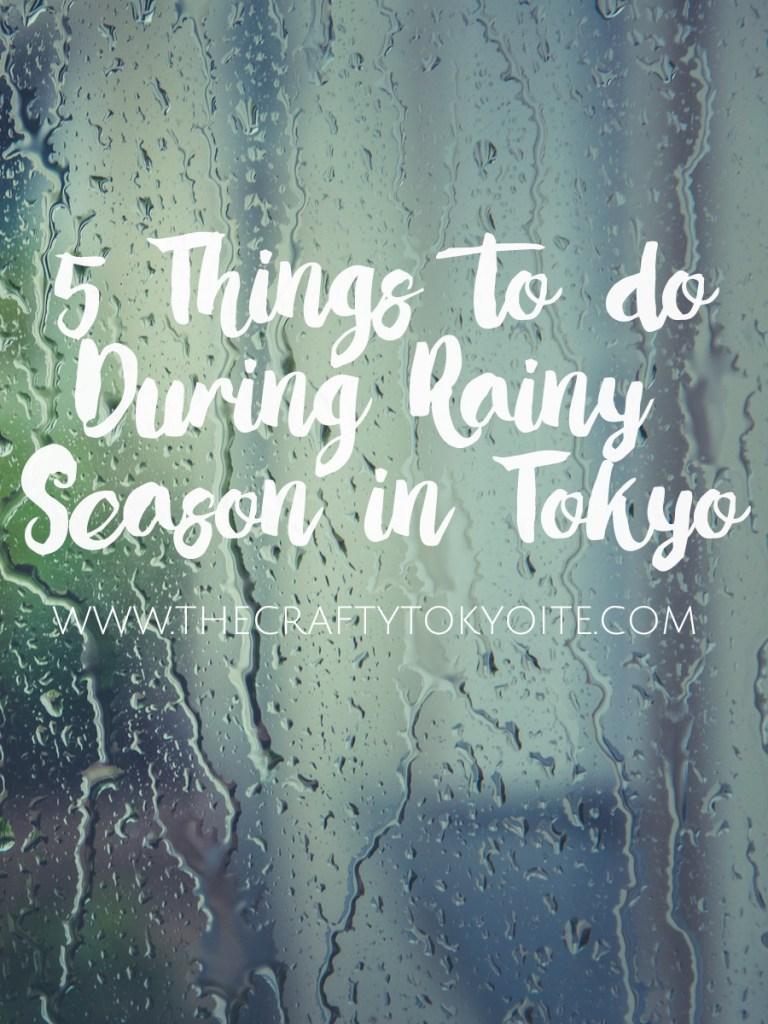 rainy-season-tokyo-PINTEREST