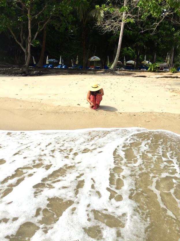 thailand-day4-13