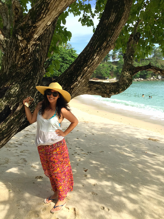 thailand-day4-2