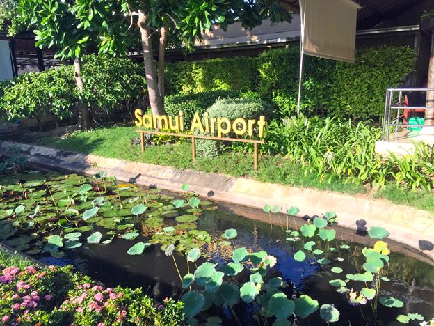 thailand-day4-26