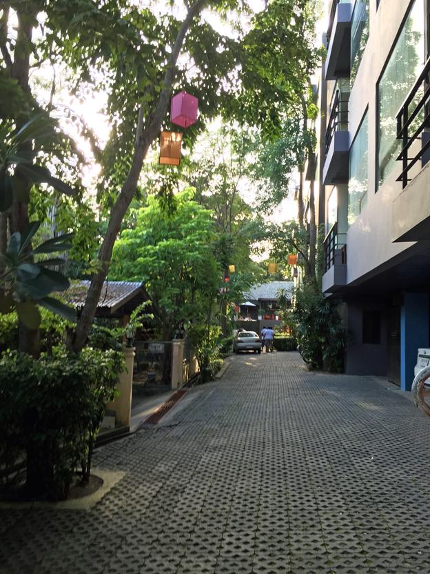 thailand-day4-30