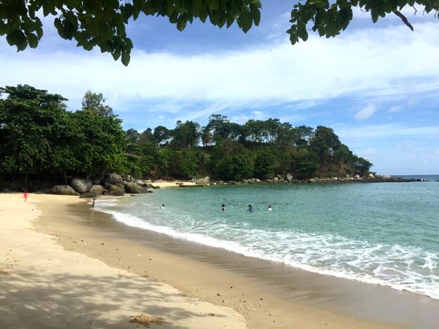 thailand-day4-6