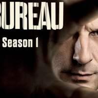 The Bureau Season 1 Review