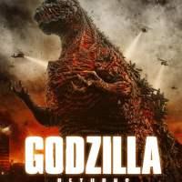 Shin Godzilla (2017) Review
