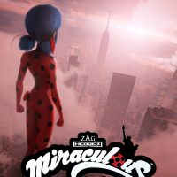 Miraculous World: New York - United HeroeZ (2020) Review