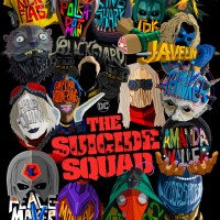 The Suicide Squad finally finds itself, under the Gunn