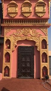 Rann Utsav, Rann of Kutchh