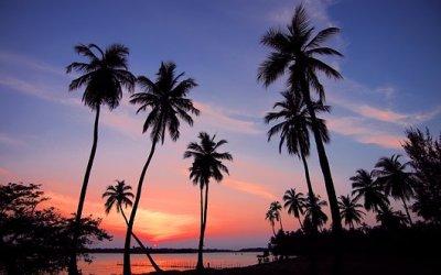 Sri Lanka Travel Guide. Things to do in 6 days in Sri Lanka.