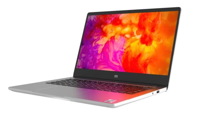 best laptops for graphic designers in India