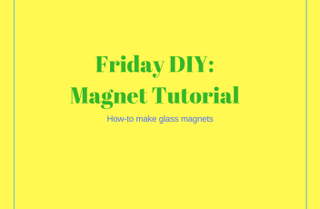 friday-diy_magnet-tutorial