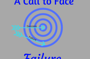 a callto failure