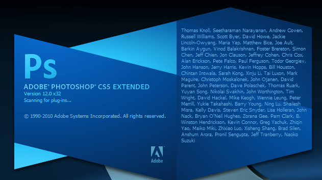 adobe photoshop cs5 portable full version free download