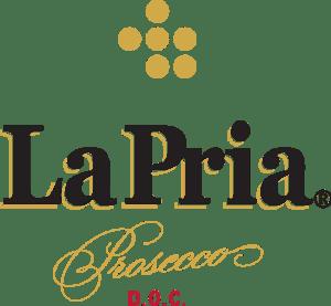 Cantina La Pria