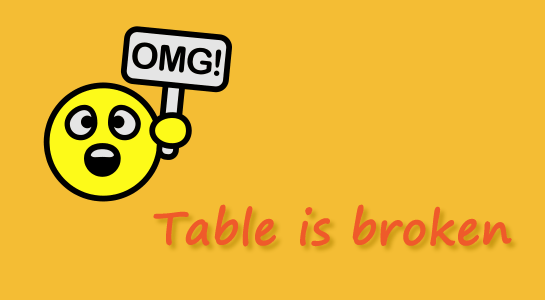 how-to-repair-mysql-table