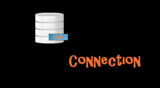 PHP ODBC connection with Mysql