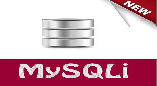 Exprementing Mysqli with PHP