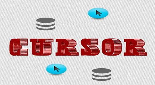 MySQL CURSOR Explained