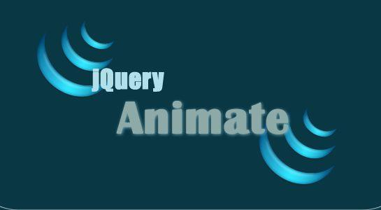 JQuery Animation Explained