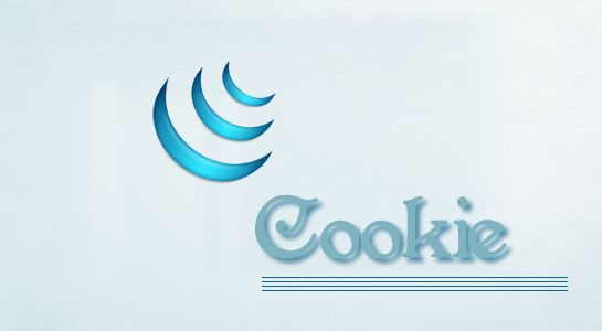 jQuery Cookie Explained