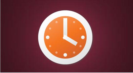 To Get local time using EarthTool