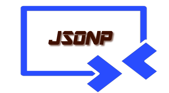 How to call Remote URL in jQuery Ajax?