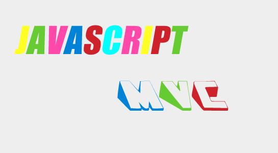 Which Javascript MVC framework you use?