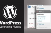 top-10+-wordpress-advertising-plugins