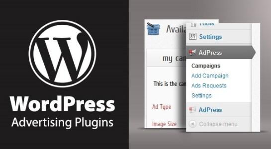 top-10+-wordpress-advertising-plugins