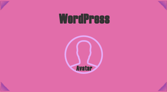 Remove Unwanted Avatar Classes in WordPress