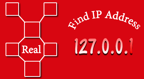 To Get Real IP address of the Visitor using PHP