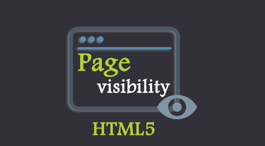 html5-page-visibility-api