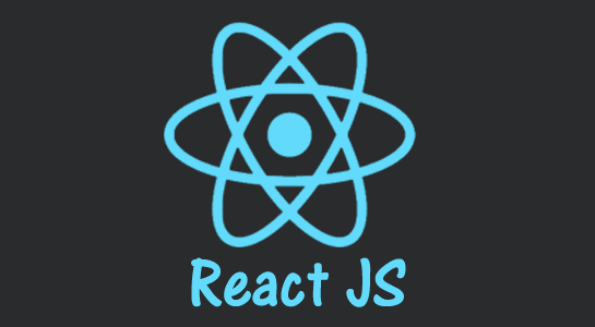 LEARN REACT JS WITH SIMPLE APPLICATION