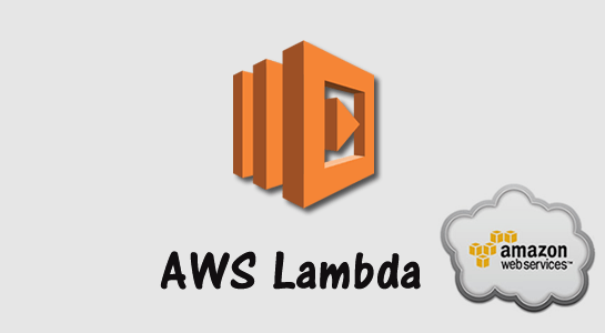 What is AWS Lambda Serverless Compute