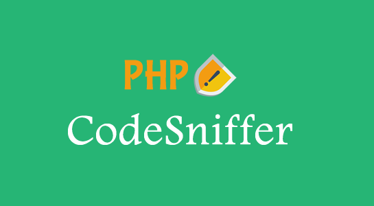 How to Use PHP CodeSniffer?