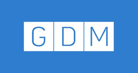 GDM Digital
