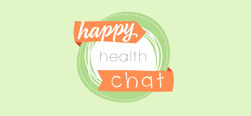 Happy Health Chat