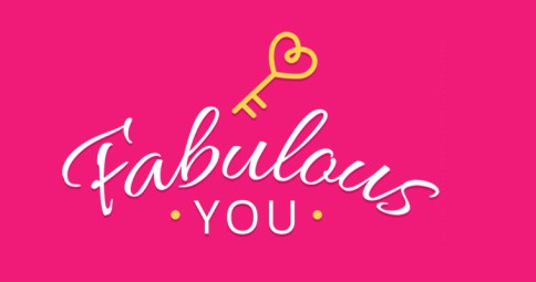 Fabulous You Logo