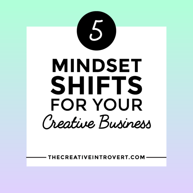 5 Mindset Shifts-01