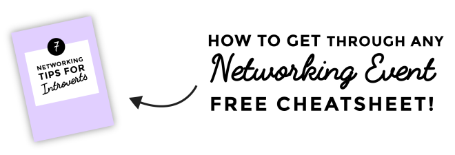 7TipsForGettingThroughAnAwkwardNetworkingEvent-08